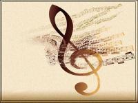 برگزاري اولين جشنواره موسيقي اقوام ايراني